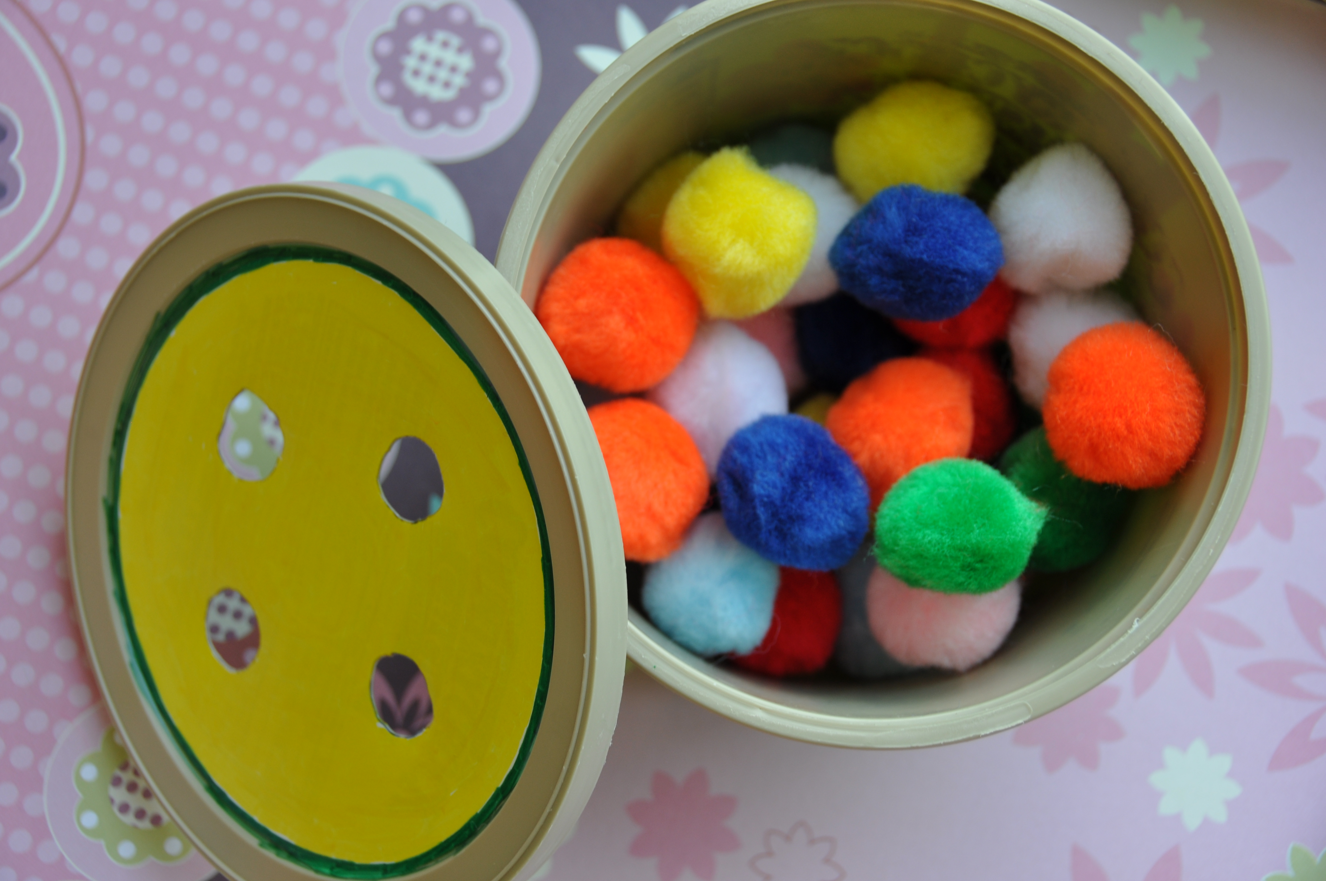 Motor Skills Fun Engaging Activities For Toddlers